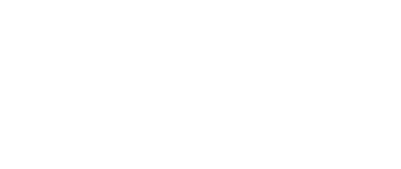GE Logo large 8f640d97 d50b 4c89 8b68 89917f9fa351 3