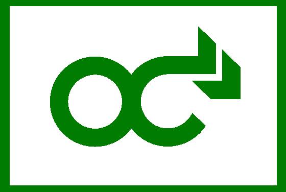 One Click Venture Logo